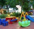 thumbs  - Hotel Plaza Cattolica (51/56)