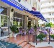 thumbs  - Hotel Plaza Cattolica (16/67)