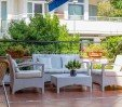 thumbs  - Hotel Plaza Cattolica (19/56)