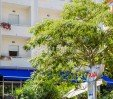 thumbs  - Hotel Plaza Cattolica (11/56)