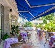 thumbs  - Hotel Plaza Cattolica (14/56)