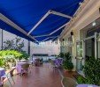 thumbs  - Hotel Plaza Cattolica (15/56)