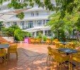 thumbs  - Hotel Plaza Cattolica (16/56)