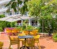 thumbs  - Hotel Plaza Cattolica (17/56)
