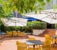 thumbs  - Hotel Plaza Cattolica (18/56)