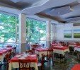thumbs  - Hotel Plaza Cattolica (28/56)