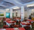 thumbs  - Hotel Plaza Cattolica (29/56)