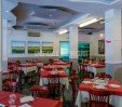 thumbs  - Hotel Plaza Cattolica (30/56)