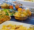 thumbs  - Hotel Plaza Cattolica (39/56)