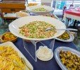thumbs  - Hotel Plaza Cattolica (40/56)