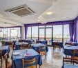 thumbs  - RESTAURANT SEA VIEW - Hotel Tritone Viserba di Rimini (10/26)