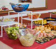 thumbs  - Buffet with antipasti and vegetables accompanying meals - Hotel Morri Riccione (13/30)