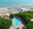 thumbs  - view from 'high - Hotel Alexandra Plaza Riccione (3/27)