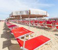 thumbs  - Hotel Riz Cattolica (45/46)