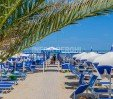 thumbs  - Little Hotel Riccione (25/27)