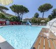 thumbs  - Residence Altomare Riccione (2/38)