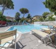 thumbs  - Residence Altomare Riccione (3/38)