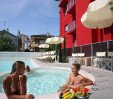 thumbs  - Residence Altomare Riccione (5/23)
