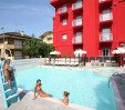 thumbs  - Residence Altomare Riccione (9/38)