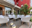 thumbs  - Residence Altomare Riccione (16/38)