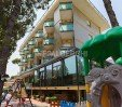 thumbs  - Ingresso hotel - Hotel Relax Riccione (6/41)