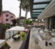 thumbs  - Terrace bar - Hotel Relax Riccione (10/32)