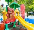 thumbs  - Playground for children in the garden - Hotel Relax Riccione (34/41)
