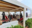 thumbs  - Fitness area playa del sol 108 - Hotel Relax Riccione (40/41)