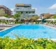 thumbs  - Pool am Meer - Hotel Residenza Giardino Bellaria (1/60)