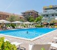 thumbs  - Swimming pool - Hotel Residenza Giardino Bellaria (2/60)