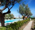 thumbs  - path to the beach - Hotel Residenza Giardino Bellaria (5/60)