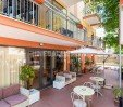 thumbs  - Hotel Frida B&B Rimini Mare (4/54)