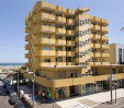 thumbs  - Residence Hotel Piccadilly Rimini Mare (1/25)