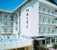 thumbs  - Near the sea and the center, with covered parking - Hotel Haiti Cattolica (3/30)