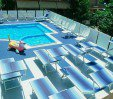 thumbs  - Swimming pool, whirlpool, sun terrace with loungers - Hotel Haiti Cattolica (4/30)