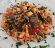 thumbs  - Typical Romagna cuisine, fresh pasta and genuine products - Hotel Haiti Cattolica (6/30)