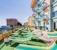 thumbs  - Hotel Arizona Igea Marina (37/37)