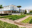 thumbs  - our hotel in the countryside at 2 steps from the sea - Hotel Stella del Mare Igea Marina (2/54)