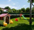 thumbs  - play area and relax in our hotel park - Hotel Stella del Mare Igea Marina (45/54)