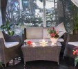 thumbs  - gazebo: a quiet corner to relax - Hotel Balaton Riccione (7/62)