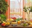 thumbs  - Generous breakfast buffet - Hotel Balaton Riccione (14/62)