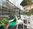thumbs  - Equipped garden - Hotel Suisse Milano Marittima (12/54)