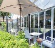 thumbs  - Equipped garden - Hotel Suisse Milano Marittima (13/58)
