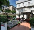 thumbs  - Hoteleingang - Hotel Suisse Milano Marittima (17/54)