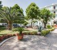 thumbs  - Family Resort Hotel Garden Cattolica (5/73)