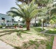 thumbs  - Family Resort Hotel Garden Cattolica (10/73)