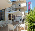 thumbs  - Hotel Enjoy Riccione (4/42)