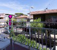 thumbs  - Hotel Enjoy Riccione (30/42)