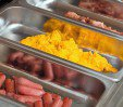 thumbs  - savory breakfast - Hotel Riz Cervia (39/60)