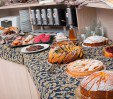 thumbs  - Breakfast Buffet - Hotel Riz Cervia (41/60)
